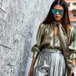 fashion-6198017_1920