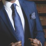 suit-690048_1920